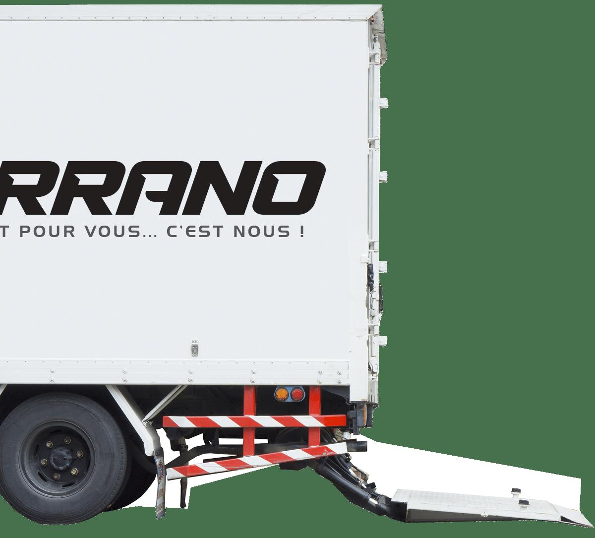 truck-copy